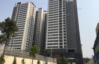 Bán chung cư Việt Đức Complex, căn 99m2, tầng cao. LH 0973.378.150