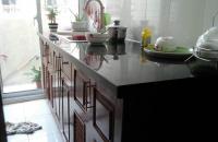Rẻ nhất thị trường,căn hộ chung cư CT10B chung cư Đại Thanh,giá cực rẻ:400 triệu_0967305385