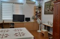 Cần bán gấp nhà phố Tôn Thất Tùng 42m2x4T giá chỉ 4.5 tỷ Siêu Phẩm Đống Đa.