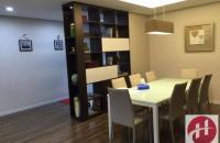 Chính chủ cần cho thuê căn FLC Quang Trung, 78m2, 2PN, 2WC, sàn gỗ, tủ bếp, giá 7 tr/th, 0961637026