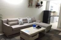 Khuyến mại phí dịch vụ khi thuê căn hộ chung cư FLC Tower - Full 7 tr/th. LH: Bác Thu :0865427658