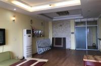 Cần bán căn hộ 145m2-3PN tòa Vimeco Nguyễn Chánh giá giẻ chỉ 26tr/m2
