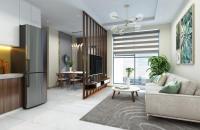 Chỉ 1,5 tỷ sở hữu ngay căn hộ 2 ngủ-2 vệ sinh ở trung tâm tp Hà Nội