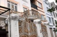 Mảnh đất vàng cho dân đầu tư.Mặt phố Trương Định, 150m, mặt tiền 6m giá 19 tỷ.