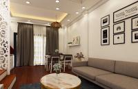 Bán Nhà Hồng Mai, Hai Bà Trưng 48m2x5T, Lô Góc, giá 3.7 tỷ. Lh 0904477726.