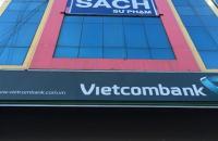 Bán Gấp nhà mặt Phố Phạm Văn Đồng, Vỉa hè đá Bóng, Kd, Oto 14,7 tỷ.