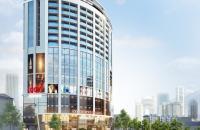Tập Đoàn Apec Group Mở bán Sàn Thương Mại Căn Hộ Khách Sạn 5* Dự Án Apec Mandala Wyndham Hải Dương
