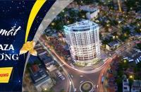 Bán condotel CH khách sạn 5 sao Apec Mandala Wyndham ngã tư Hải Tân TP Hải Dương, chỉ 700tr/căn