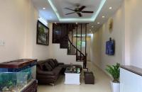 Nhà Đẹp Định Công 45m2, 4 T, Giá 3,1 Tỷ LH: 0963087403