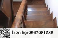 Chính chủ  bán nhà 6.33 tỷ Nguyễn Chí Thanh Đống Đa, 50m2