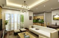 Chỉ với 3 tỷ đã sở hữu nhà đẹp phố Lương Yên, Hai Bà Trưng 42mx5T LH 0936257786.