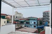 Nhà Phân Lô! Nguyễn An Ninh Đường Sạch Sẽ Thẳng tắp Nhà mới 4 tầng Giá 5 Tỷ.