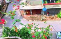 Bán Gấp Nhà Nguyễn Khuyến Hà Đông, Nhà đẹp, 3 thoáng, Ô tô tránh, Kinh Doanh, Trên 6Tỷ.
