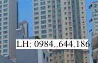 Đất vàng mặt phố Hà Đông kinh doanh sầm uất. 95m2, giá 12.5 tỷ. LH 0984.644.186.