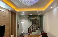 Hạ sốc bán gấp nhà riêng Lê Đức Thọ 77m2x5T, MT 5m, Kinh Doanh chỉ 5.3 tỷ.