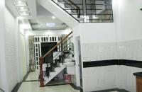 Cần Bán Nhanh nhà Quận Tân Bình, đường Thiên Phước hẻm Ôtô, 50m2, 5 tầng giá chỉ 6 Tỷ 150 còn ...