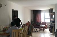 Cần tiền bán căn hộ 3 Phòng ngủ 80m2 dự án Xuân Mai Complex Dương Nội. LH 0978113145