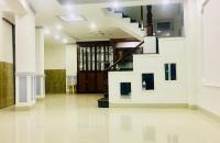 Bán nhà HXH  lô góc 5 tầng mới cứng Q.Bình Thạnh giá 8,2 tỷ.