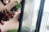 Chính chủ bán căn hộ 2 ngủ The pride Hải Phát 70m2 full đồ xịn giá 1,42 tỷ Lh 0985409147