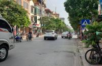 Hàng hiếm, mặt phố Sài Đồng, Long Biên, 95m2, MT rộng vô đối, 10 tỷ.