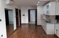 Chủ nhà căn hộ 3 ngủ chung cư ct1 thạch bàn, nóng lạnh, điều hòa,bếp cho thuê 6.5tr/thg:0981129026