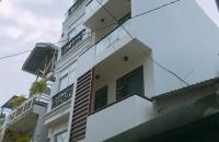 Khách sạn Nơ trang Long Tuyệt đẹp Ô tô ngủ trong nhà