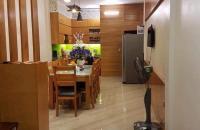 Bán nhà Nguyễn Hoàng 40m2x5T, MT 4.7, Tặng toàn bộ nội thất, chỉ 3.5 tỷ, Lh: 0394291901.