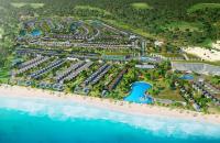 NovaWorld Hồ Tràm, Sở hữu biệt thự chỉ với 900 Triệu, trả góp 1 - 1.5%/tháng  trong 4 năm