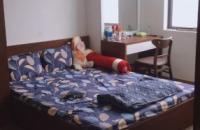 Chính chủ có căn chung cư tại FLC diện tích 153m2. LHTT: 0964189724