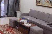 Cần ra đi căn chung cư FLC – đường Lê Đức Thọ - Hà Nội. LHTT: 0964189724
