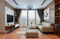 Chính chủ căn hộ chung cư cao cấp Vinhomes Gardenia. LHTT: em Dũng 0964189724