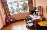 Nhà đẹp kinh doanh Tôn Đức Thắng cần bán giá 2.9 tỷ.