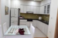 Bán căn hộ tòa 71 Nguyễn Chí Thanh 124m2-3PN-2WC nhà thoáng mát