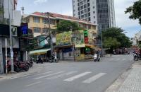 Mặt tiền Nguyễn Văn Đậu – P5 Phú Nhuận – Tiện kinh doanh – chỉ có 5,4 tỷ