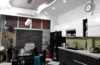 Bán căn hộ chung cư tại Ba Đình, Hà Nội diện tích 45m2  giá 6.3 Tỷ