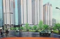 Bán căn 72 m2 tòa CT3 dự án The Pride Hà Đông, Hà Nội