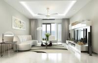 Cần bán căn hộ đẹp tòa 15-17 Ngọc Khách : 136m2-3PN-2WC giá 39tr/m2 TL