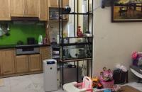 Bán căn hộ 1 ngủ rẻ nhất HH Linh đàm không mua thì tiếc hùi hụi
