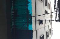 Bán CC Mini 60Mx7T  Thang máy 11 phòng kép kín cả VS và Bếp, Hoa Bằng,  7.5 Tỷ
