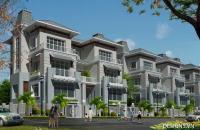 Nhà liền kề khu đô thị Đại Thanh - Thanh Trì. 77,40m2. 5 tầng. Lh 0977210293