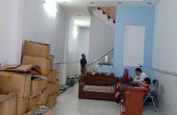Bán nhà đường Hòa Bình chỉ 4.1 tỷ vào ở ngay khu Tân Phú
