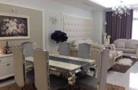 Chuyên cho thuê các căn hộ chung cư cao cấp Royal City nhà đẹp  giá rẻ nhất thị trường 0982591304