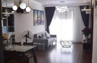 Bán căn hộ tầng 15 72m2, 2Pn 2Wc tại fivestar Kim Giang