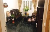 Bán gấp combo nhà đẹp giá ngon Kim Mã, Ba Đình, ở luôn, 30mx5T, 2.65 tỷ