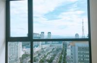 Bán gấp căn hộ cao cấp 53m2, giá 2,1 tỷ. Lh: Tường Vy 0862992225
