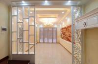 Hot nhà đẹp Kim Mã, Ba Đình, ở luôn, cho thuê đỉnh 30m2, giá tốt 2.65 tỷ