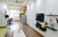 Bán nhanh căn hộ trong tháng 7 tại HH4A Linh Đàm 65m2 2PN, 2WC
