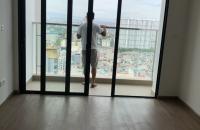 Do chuyển công tác vào Sài Gòn, tôi cần bán gấp căn 99m2, giá 4,05 tỷ