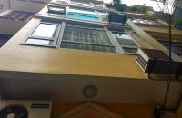 Bán nhà mặt ngõ Cự Lộc, Thanh Xuân, 28m2, 5T, ô tô, kinh doanh, 2.25 tỷ. LH: 0888843993