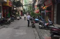 Bán Gấp Nhà Phố Kim Đồng Kinh Doanh Sầm Uất Ngày Đêm. giá 7,3 tỷ. Lh 0397550883